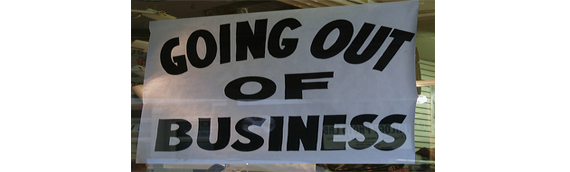 How to Bankrupt a Startup – A Funny Take From SXSW