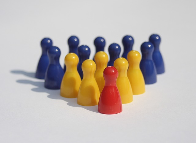 Embracing Hierarchy in Groups to Increase Engagement in Education