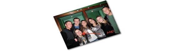 Newsletter: December 2010