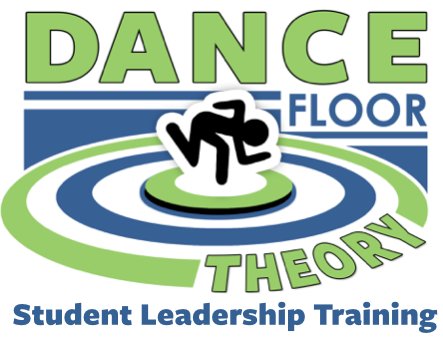 DFT Leadership Logo