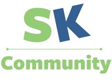 SK Community