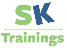 SK Trainings