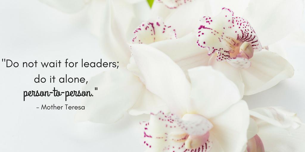 do-not-wait-for-leaders