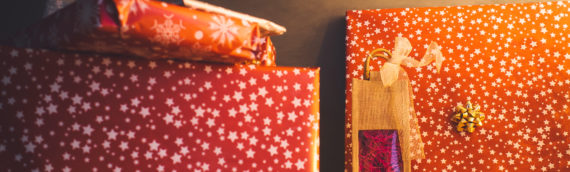 Gift Buying Guide for Your Whole Team