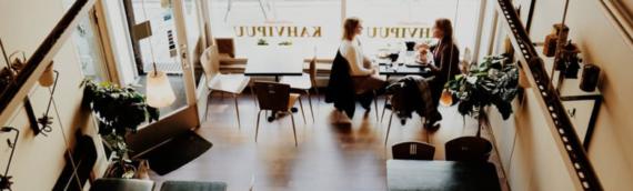 Magical 1-on-1 Meetings: Beyond the Regular Checkup