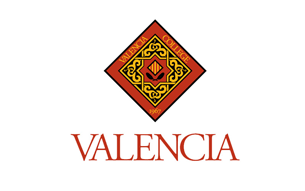 Valc_c_SK