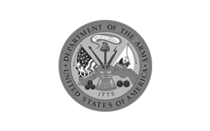 USA-department-of-army-BnW