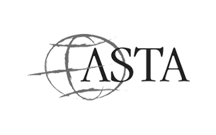 ASTA-Hover_opt4