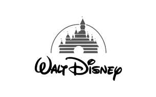Swift Kick Past Client - Walt Disney