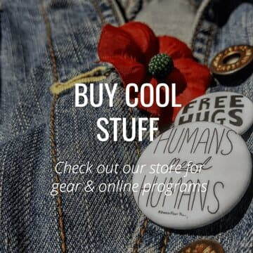 Buy Cool Stuff at Swift Kick