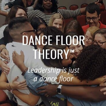 Dance Floor Theory by Swift Kick