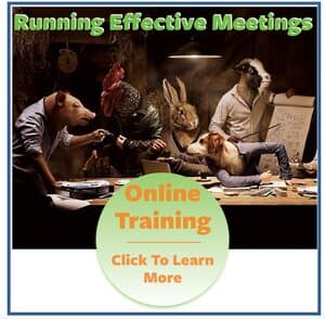 Running-Effective-Meeting-Swift-Kick-Online-Training