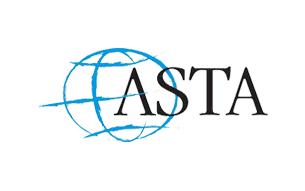 ASTA-.png