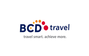 BCD-Travel-Hover.png