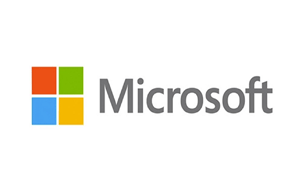 MicroSoft-Hover.png