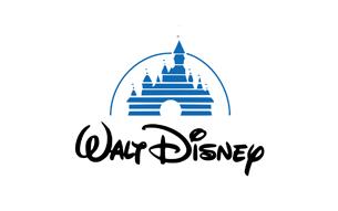 Walt-Disney-Hover.png