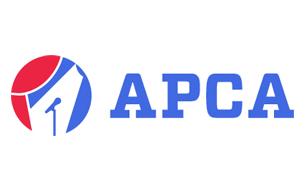 APCA-logo-2021