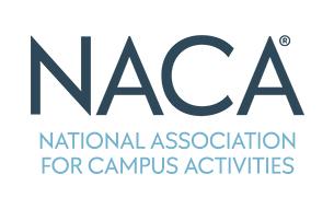 NACA-logo-2021